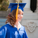 2010 Graduation Pix (1809 of 2021)